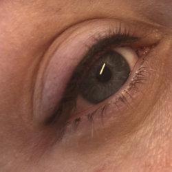 eyeliner boven4